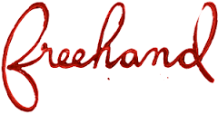 freehand hotels logo.png