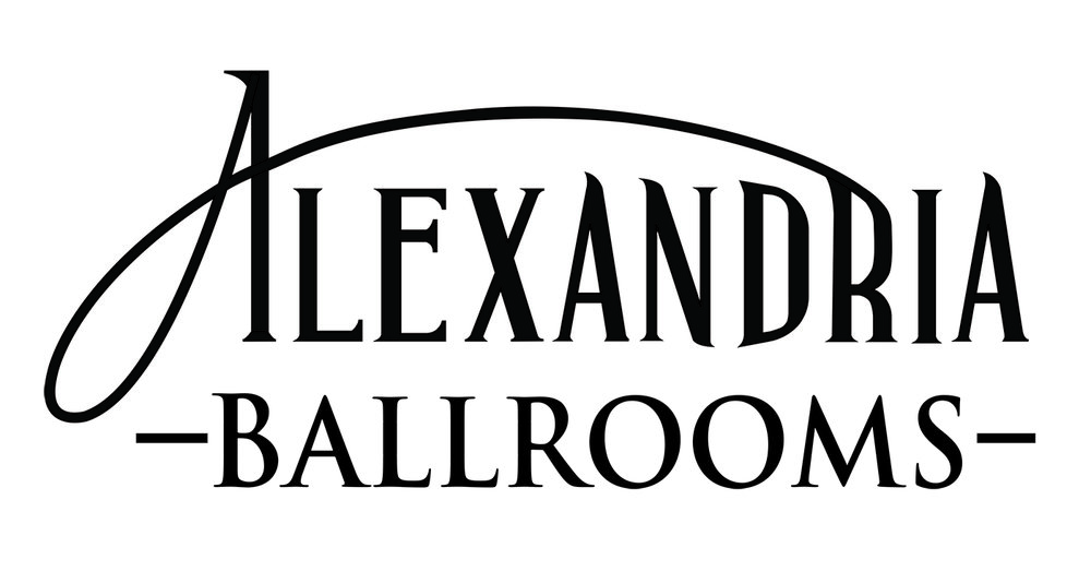 ALEX BALLROOMS logo.jpg