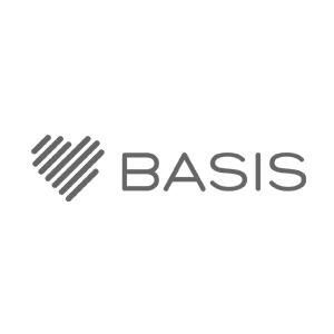 basis_investment.png