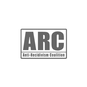 arc_Investmentpage_Icons1.jpg