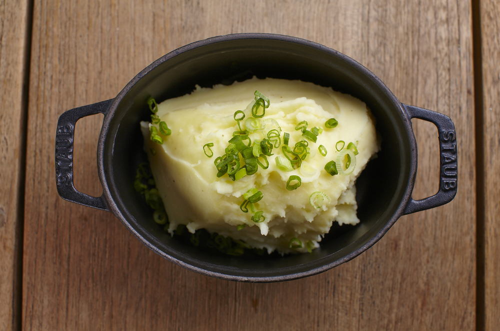 (2015-07 28July) MASHED POTATO edited.jpg