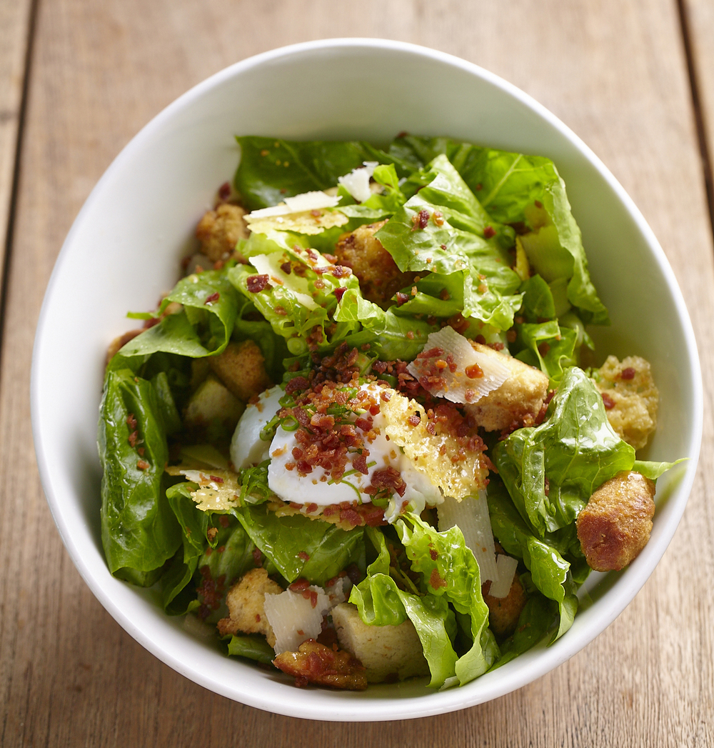 (2015-07 28July) CEASAR SALAD edited.jpg
