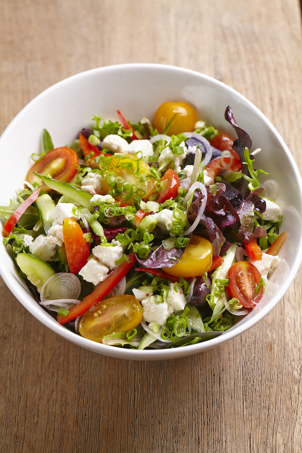 (2015-07 28July) GREEK SALAD edited.jpg