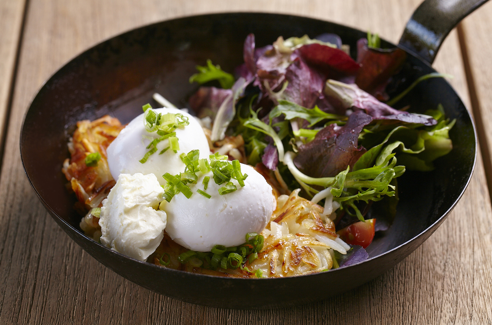 (2015-07 28July) MOZZARELLA STUFFED POTATO ROSTI edited.jpg