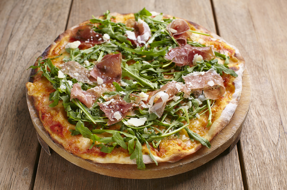 (2015-07 28July) PARMA HAM ROCKET edited.jpg
