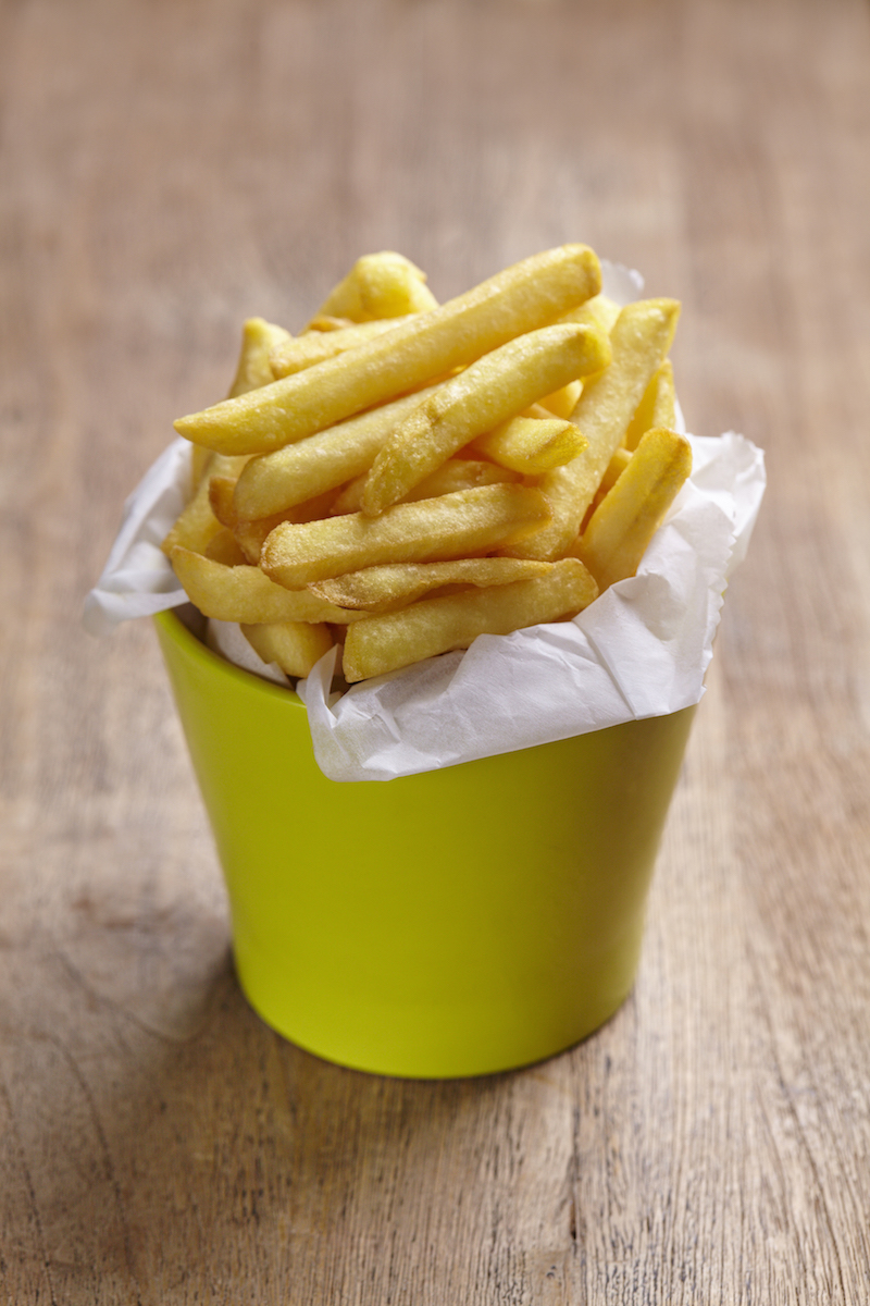 (2015-07 28July) FRENCH FRIES edited.jpg