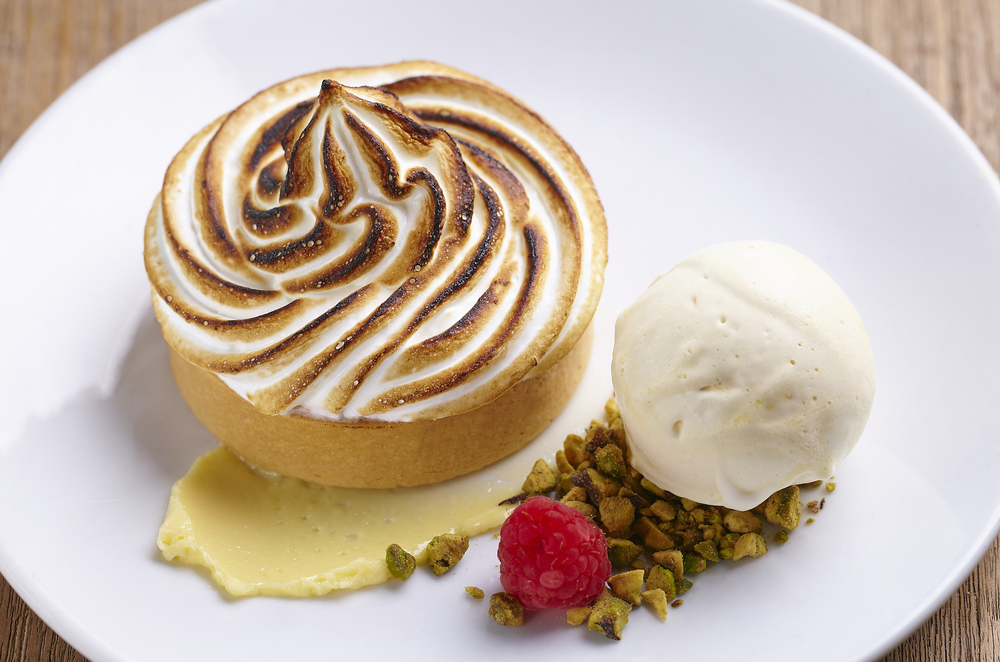(2015-07 28July) LEMON TART AND CARAMELIZED MERINGUE edited.jpg