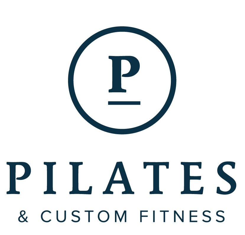 Pilates & Custom Fitness
