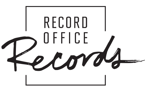 Record Office Records