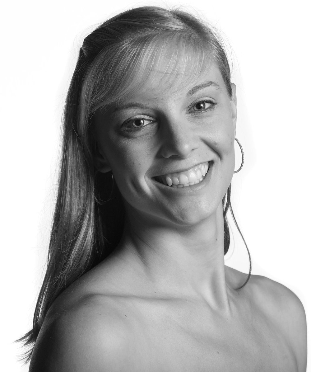- Briley Neugebauer, originally from Seattle, grew up studying many styles of dance and was a graduate of the pre-professional program at International Ballet Theatre. Upon high school graduation, she received talent and academic based scholarships to study dance at the University of Arizona. In 2011 she graduated Summa Cum Laude with a B.F.A. from the School of Dance where she performed roles such as Choleric in Balachine's Four Temperaments, Lead Female Daemon in Carmina Burana and was apart of commissioned works such as Bella Lewitzky's Recuardo, and Martha Graham's Panorama. During the summer of 2011 she joined ART-IF-ACT Dance Project for a five week tour in China performing numerous roles that showcased the history of dance in America. Upon returning to the states, she was accepted as an apprentice at Spectrum Dance Theater_Donald Byrd where she also has the opportunity to perform in the musical Oklahoma! at the 5th Avenue Theater. She then moved to Portland and was a company dancer at Polaris Dance Theatre for two years where she also created original works such as Derailed, Choice, and One of Everything. She afterwards became a Principle Dancer and Rehearsal Director for Moxie Contemporary Ballet.In August of 2015, Briley was one of the founding members of PDX Contemporary Ballet and now serves as their Artistic Director. While at PDX Contemporary Ballet her choreographic credits include Colours of Black, Through This Existence, Incipio, Continually Beginning and many more. She also created Formless which was invited to serve as a discussion piece for Womens Empowerment at Mt. Hood Community College.