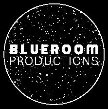 Blueroom-logoW.png