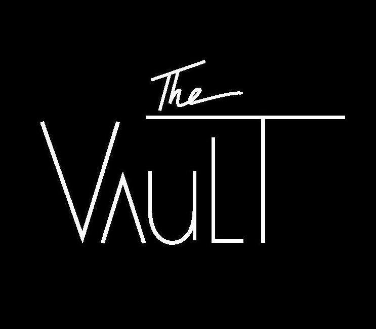 The Vault @ The Palace International