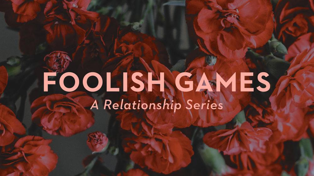 Foolish Games Title.jpg