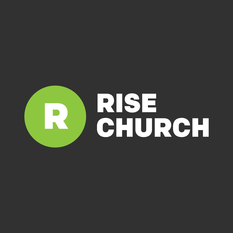 Rise Church Sermon Audio