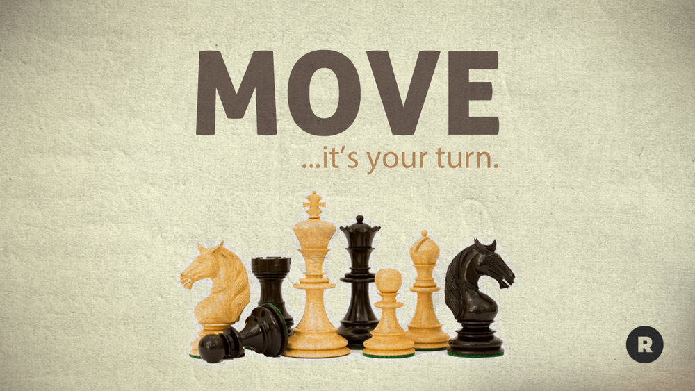 Move Series Splash.jpg