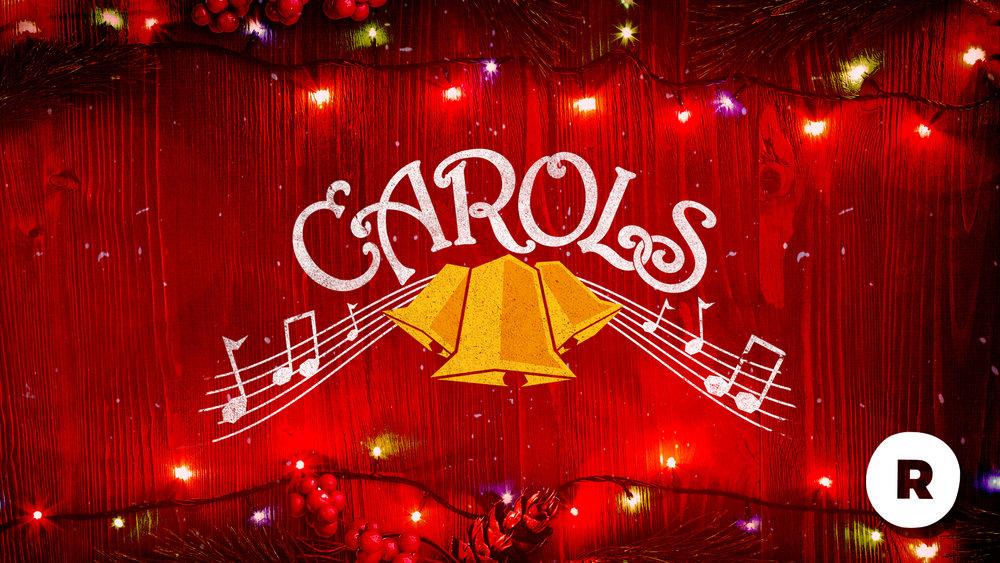 Carols Series Title Slide.jpg