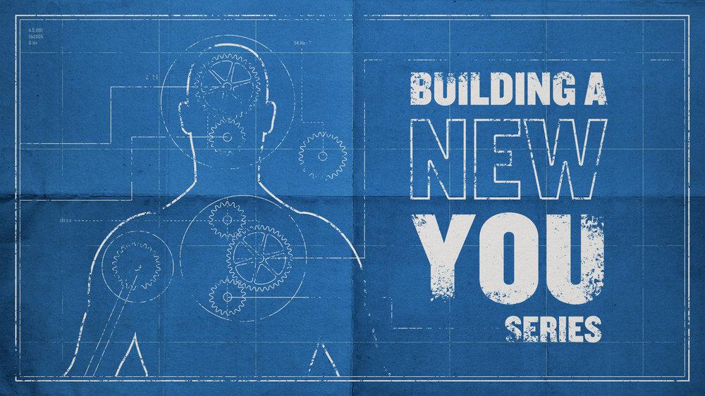 building_a_new_you-title-1-still-16x9.jpg