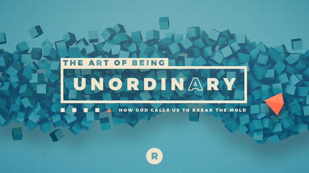 unordinary.jpg