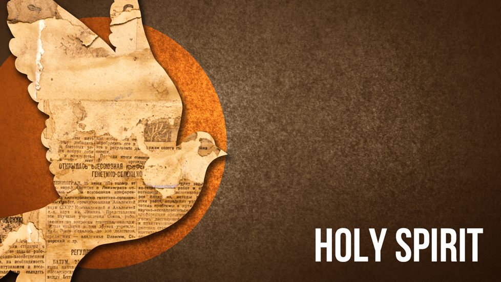 0e1404287_sermon-series-header-holy-spirit.png