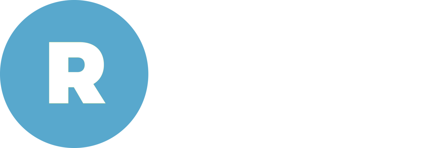 Rise Church - Visalia