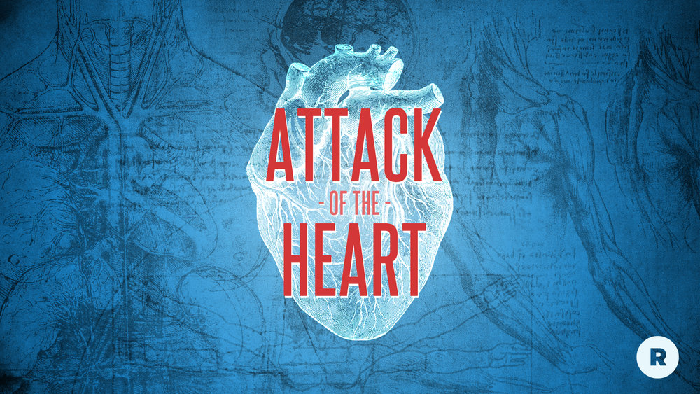 attack_of_the_heart-PSD.jpg