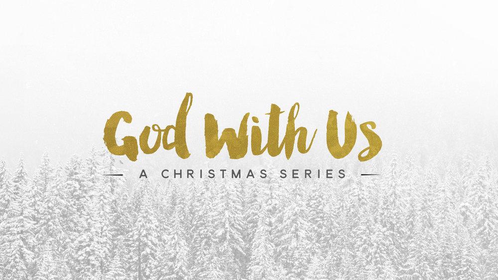 Christmas Series Title.jpg