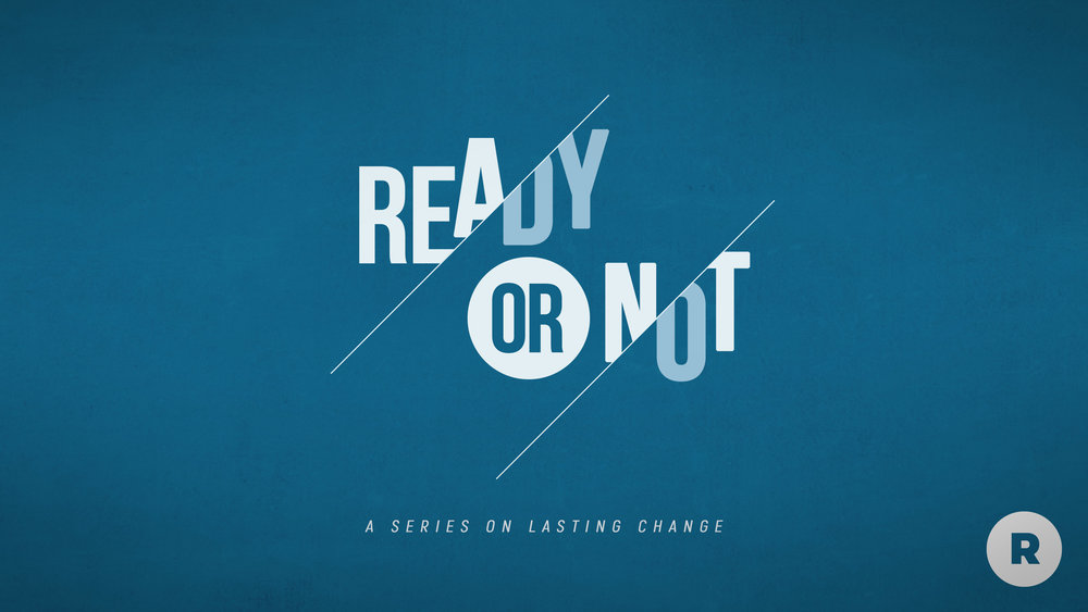 ready-or-not.jpg