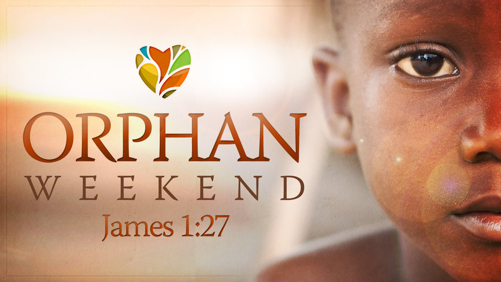 orphan_sunday-PSD.jpg