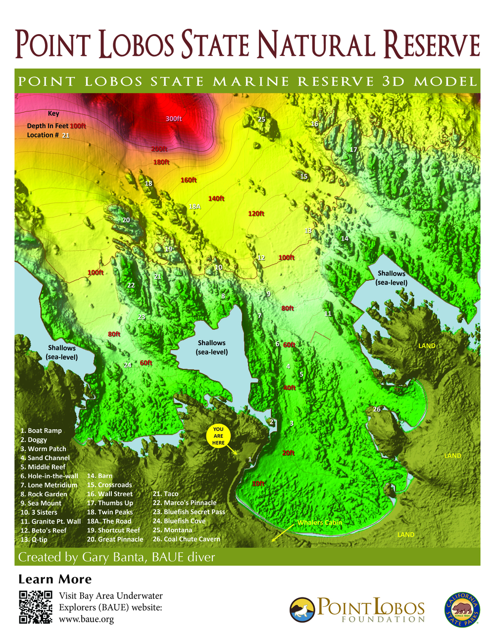 point lobos diver map.jpg