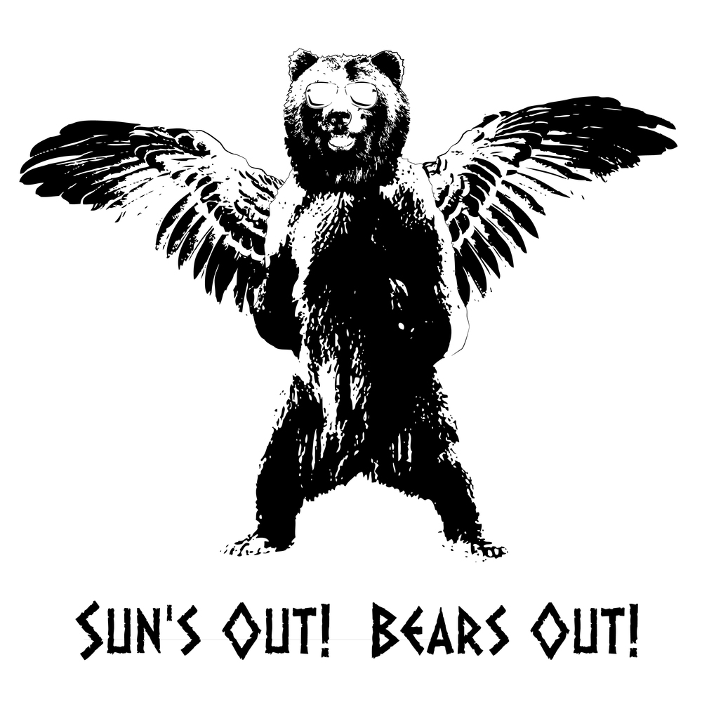 suns out bears out-01.jpg