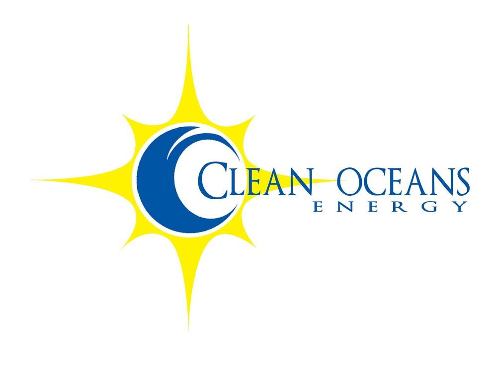 COE logo blue.jpg