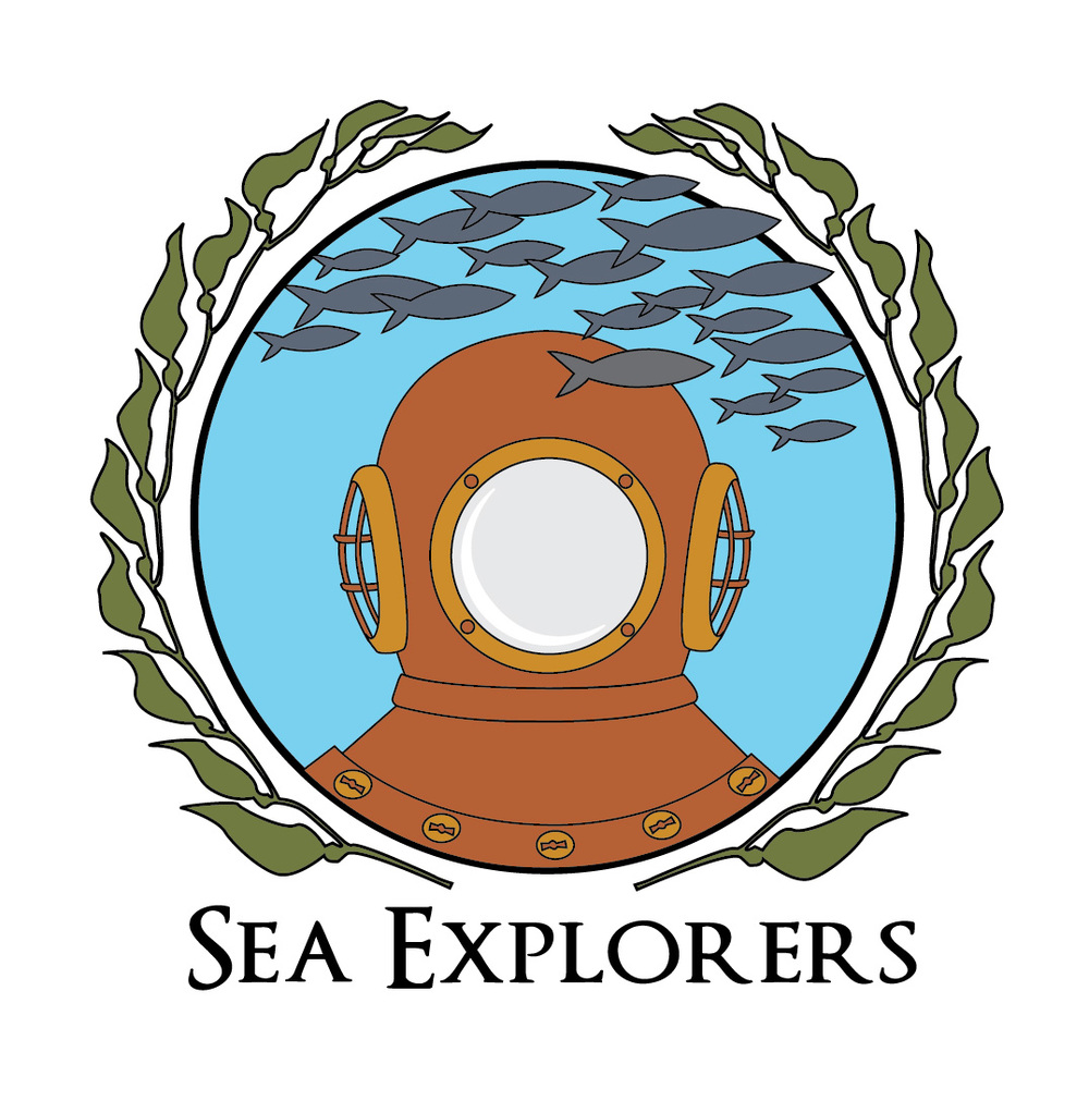 seaexplorers logo color2-01.jpg