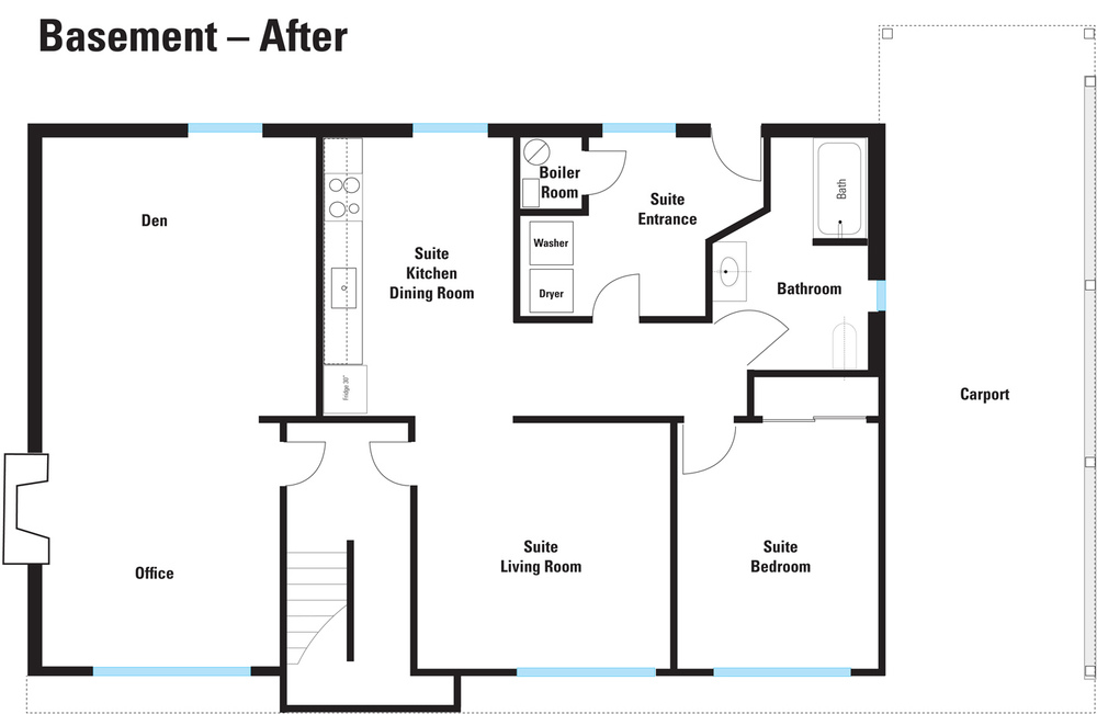 Wembley floor plan basement after 1.jpg