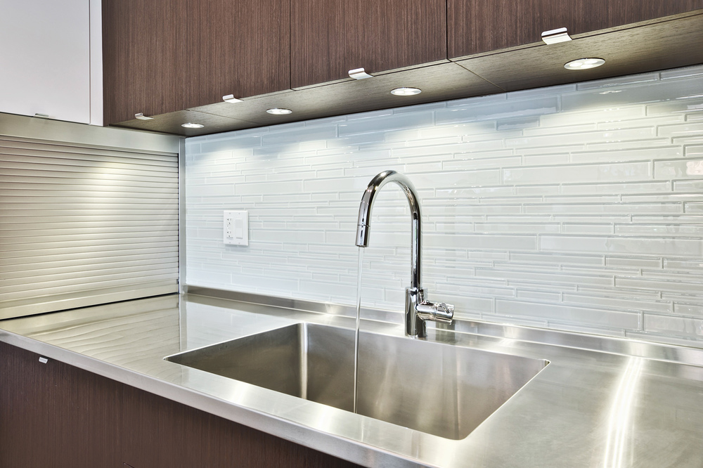 Kitchen stainless integrated.jpg