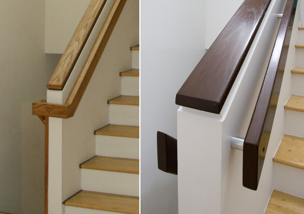 railing before after.jpg