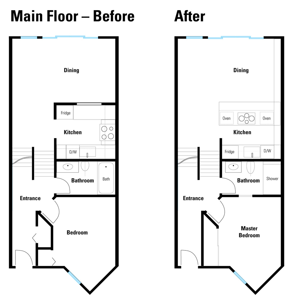 Cypress floor plan for web.jpg