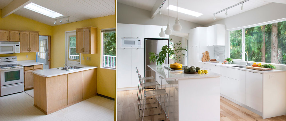 White kitchen before and after.jpg