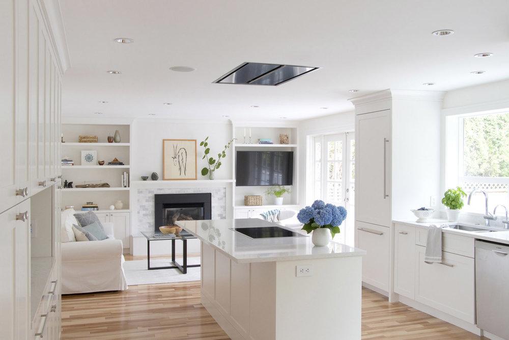 White Kitchen with island TK.jpg