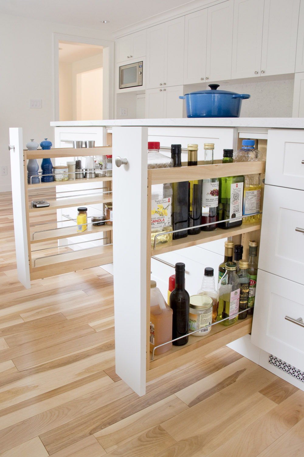 Kitchen island pull outs.jpg
