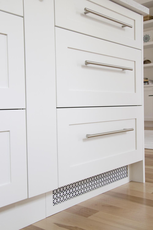 Kitchen vent cover metalwork.jpg
