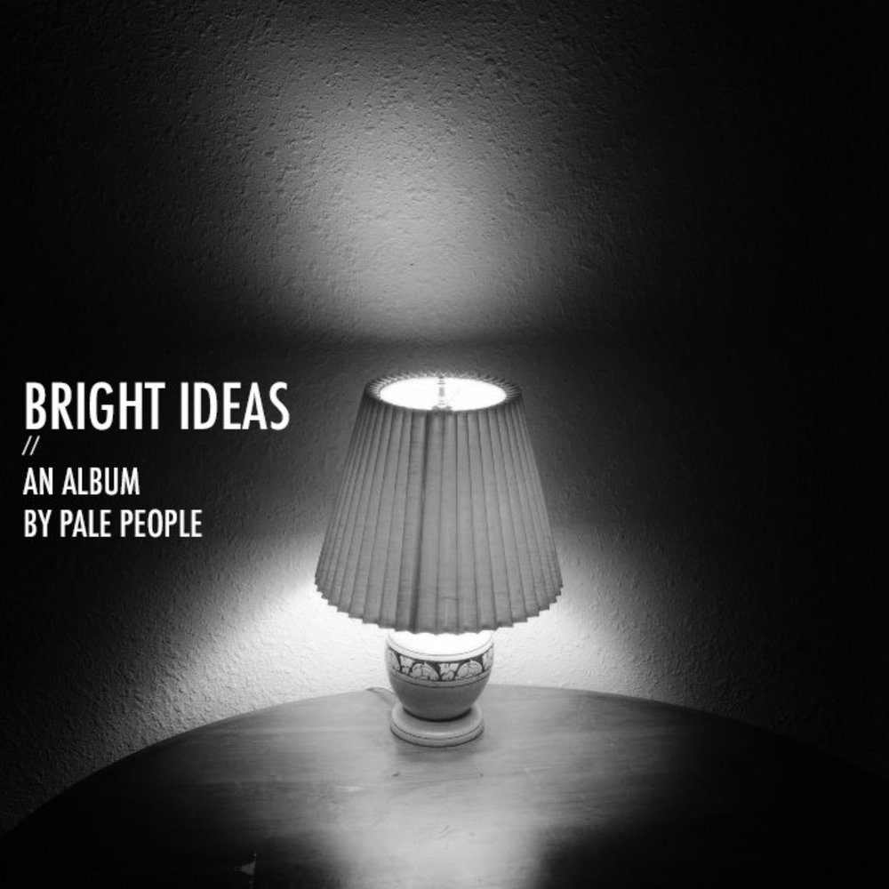 Bright Ideas Front Cover.jpg