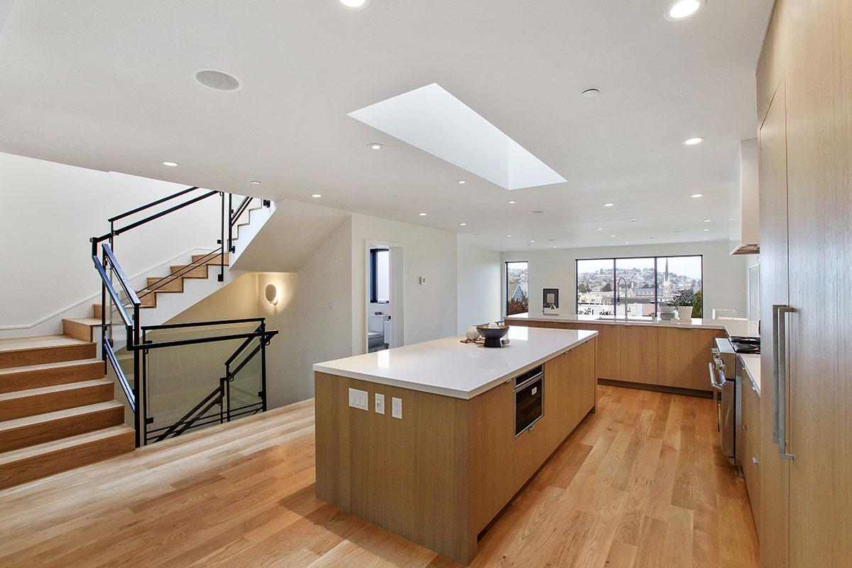 Randall Street Project Ark Hardwood Flooring1.jpg