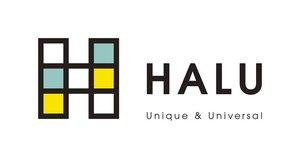 HALU UNIQUE & UNIVERSAL