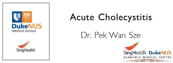 """<a href=""""comments/2016/1/6/acute-cholecystitis"""">Comment   </a> <a target=""""_blank"""" href=""""s/Acute_Cholecystitis.pdf"""">Transcript</a>"""