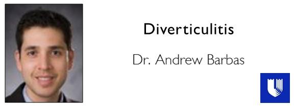 Diverticulitis.JPG