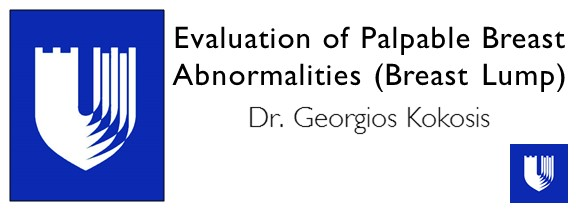 Evaluation of Palpable Breast Abnormalities.JPG
