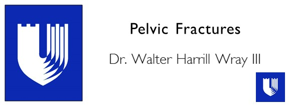 Pelvic Fractures.JPG