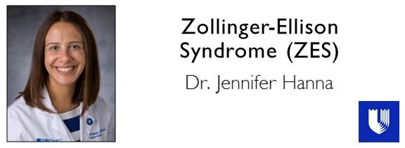 Zollinger-Ellison Syndrome.JPG