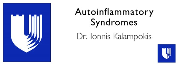 Autoinflammatory Syndromes.JPG