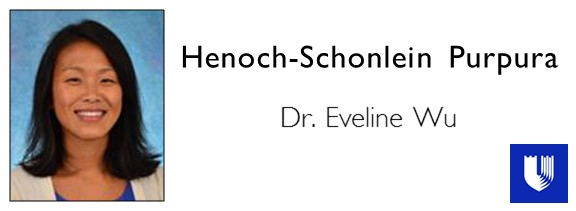 Henoch-Schonlein Purpura.JPG